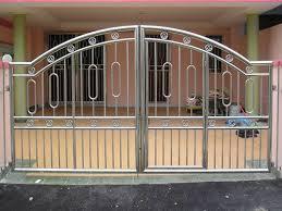 House Main Gate Design Photos