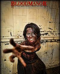 new york city haunted house halloween nyc u0027s ultimate halloween guide urbanmatter