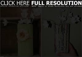 Discount Primitive Home Decor by Home Decor Cheap Decorating Ideas Bedroom Decoration