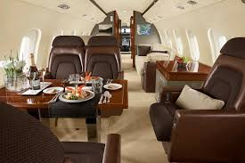 Global Express Interior Bombardier Global Express Xrs For Sale 293132 Avbuyer
