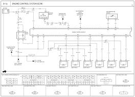 2014 kia rio fuse diagram 2014 wiring diagrams instruction