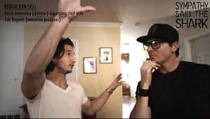 zak bagans talks ghost adventures season 11 the demon house and