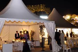 cannes hospitality u0026 event management program the american pavilion
