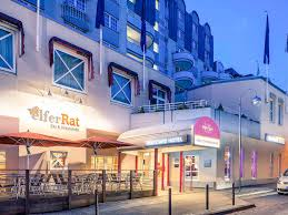 omas k che k ln mercure hotel cologne city friesenstrasse book now