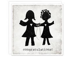 wedding wishes as gaeilge card etsy