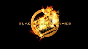 brad s black friday the black friday games youtube