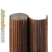 balkon bambus sichtschutz bambus collection on ebay
