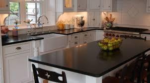kitchen islands that seat 6 steel kitchen island stainless steel kitchen island butcher block