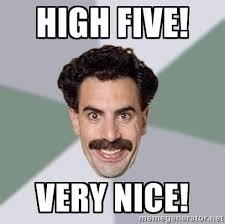Nice Hair Meme - 16 best borat images on pinterest film quotes ha ha and funny stuff
