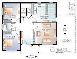 house plans with balcony stylish design small house plans with 2nd floor balcony 2 plan