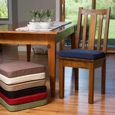 dining chair cushions u2013 helpformycredit com