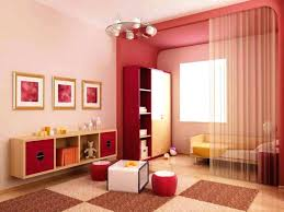 Home Interior Color binations Pdf Painting Inspiring Exemplary