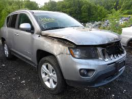 jeep compass 2014 interior 2014 jeep compass latitude 4wd quality used oem replacement parts