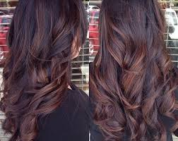 whats the style for hair color in 2015 best hair colors ideas for summer 2015