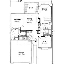 floor plan 2 bedroom bungalow 2 bedroom bungalow house plans creative design 8 bungalow floor plan