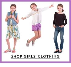 Inexpensive Children S Clothing Kids U0027 Discount Clothing Shoes Accessories