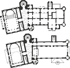 Neuschwanstein Castle Floor Plan by The Story Of Neuschwanstein Expedia De