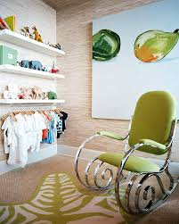 Whimsical Nursery Decor 5 Cool Ideas For Children S Room Décor With Whimsical Style