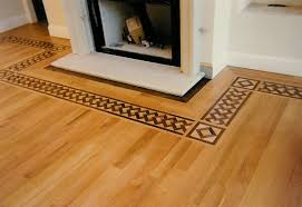 hardwood floor accents accent wood floors inc