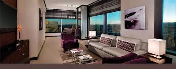 cosmopolitan las vegas 2 bedroom suite awesome 3 bedroom suites in las vegas gallery new house design