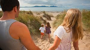 uk holidays breaks ideas trips visit wales