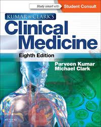 kumar u0026 clark u0027s clinical of medicine 8th edition pdf medical