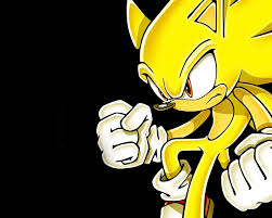 sonic the hedgehog wallpapers backgrounds wallpaper abyss wallpaper background video game sonic the hedgehog