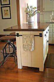best 20 wood kitchen island ideas on pinterest cart ripping