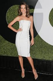alessandra ambrosio kylie jenner and more best dressed at gq u0027s