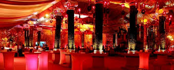 Indian Wedding Planners Best Indian Wedding Planner Weddings Themes Best Catering Services