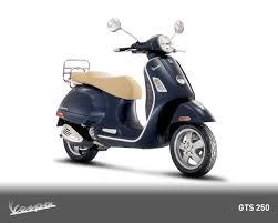 sym mio snor google zoeken scooter pinterest scooters