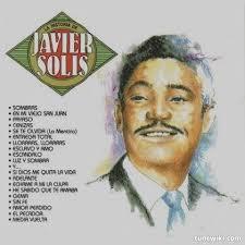 marco acosta quot sin pelos 12 best javier solis images on pinterest boleros latin music