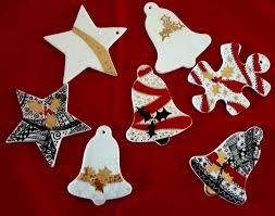 ornaments ceramic ornaments personalized