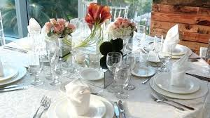 Dining Room Table Setting Dishes Dining Room Table Setting Dishes Dining Room Table Settings Dining