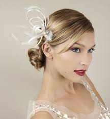 fascinators for hair 31 best hair images on headpieces fascinators and