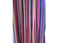 Mauve Curtains Next Next Eyelet Curtains Curtains Blinds U0026 Windows Fixtures For