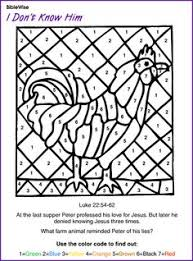 the lord u0027s supper coloring page coloring pages are a great way to