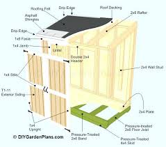 storage shed designs tasty outside storage shed plans by home