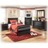 Kids Furniture Furniture Columbus OH Furniture Land Ohio - Youth bedroom furniture columbus ohio