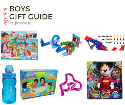 gifts for boys 2017 top gifts for boys age 4 6 gift guide giveaway southern