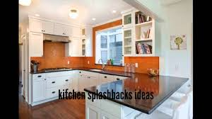 Kitchen Splashback Ideas Uk by Kitchen Splashbacks Ideas Youtube