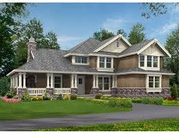 single story farmhouse plans thistledale farmhouse plan 071d 0163 house plans and more