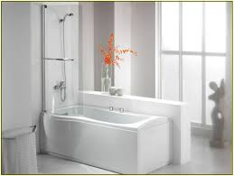fascinating soaking tub shower combo 54 in home decorating ideas terrific soaking tub shower combo 26 about remodel small home decoration ideas with