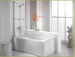 Kohler Bath Shower Combo Bath Shower Combinations Nz Corner Bathtub With Shower Combo
