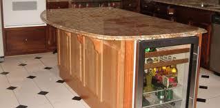 portable island for kitchen bar amazing movable kitchen islands amazing kitchen movable