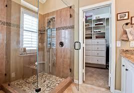 bathroom closet shelving ideas bathroom closet ideas higrand co