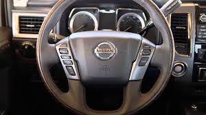 nissan cummins interior new nissan titan xd 2016 interior design youtube