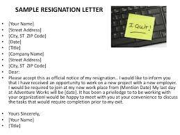 mba sem 2 unit 3 business letters