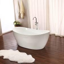 bathroom fascinating freestanding corner baths 139 angelique