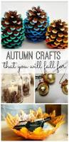 691 best images about great ideas on pinterest plastic spoons